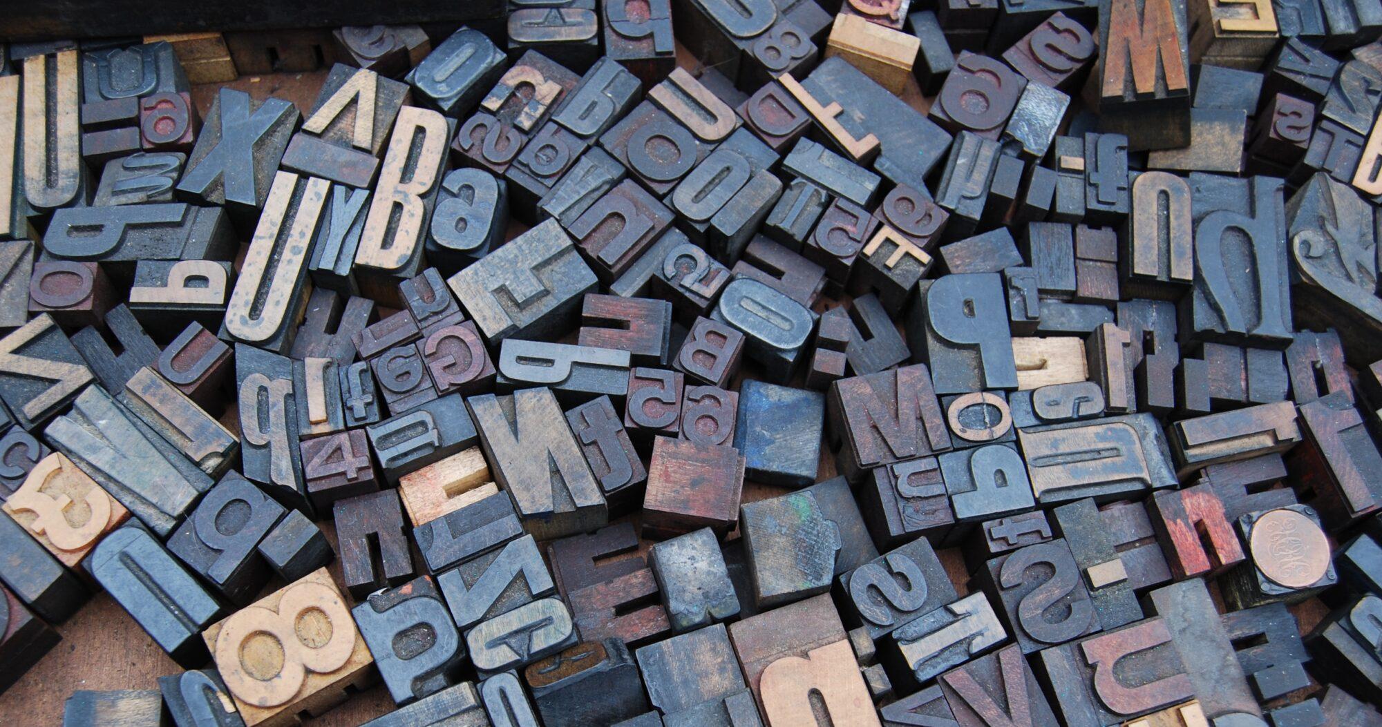 Dolmetschen und Übersetzen